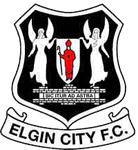 Elgin City U16s